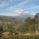 Llullundongo:  The Ecuador I Knew is Gone