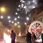 Holiday Celebrations in Cuenca: El Pase del Niño, El Año Viejo, & La Fiesta de los Inocentes