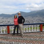 Retiring to Ecuador Can Be Stressful?  Part 1